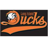 Long Island Ducks Team Dentist