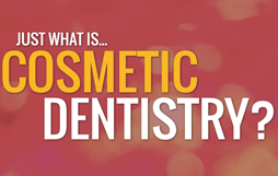 East Islip Cosmetic Dentistry eBook