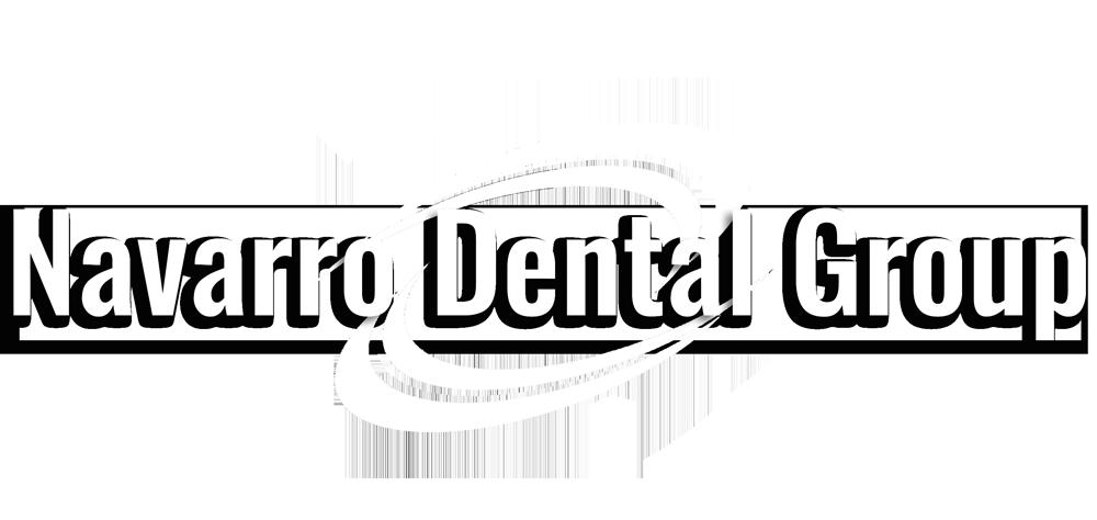 East Islip General Dentist