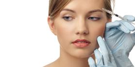 East Islip Botox Injections