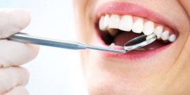 East Islip Dental Hygiene