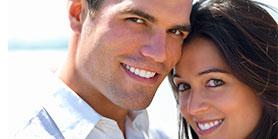 East Islip Dental Implants
