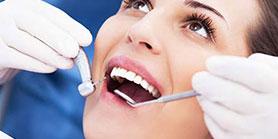 East Islip General Dentistry