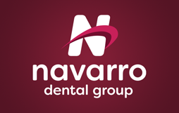 Navarro Dental Group