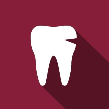 East Islip Cosmetic Dentistry Gallery